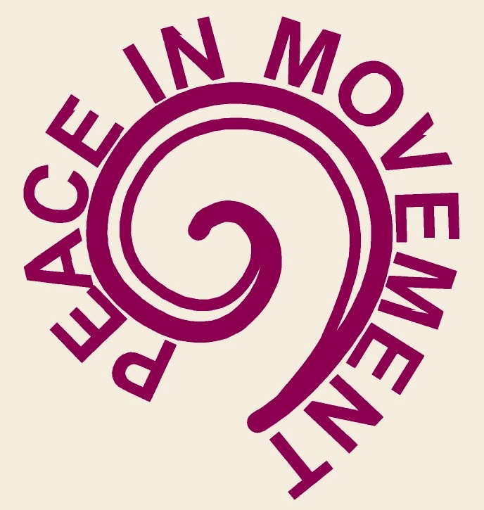 Peace in Movement