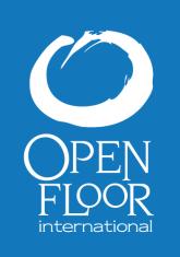 openfloorLogoBlueBox_web